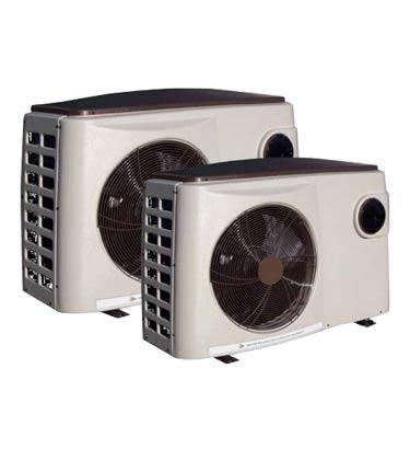 pompe chaleur sun pro line r versible 5kw monophas e sur. Black Bedroom Furniture Sets. Home Design Ideas