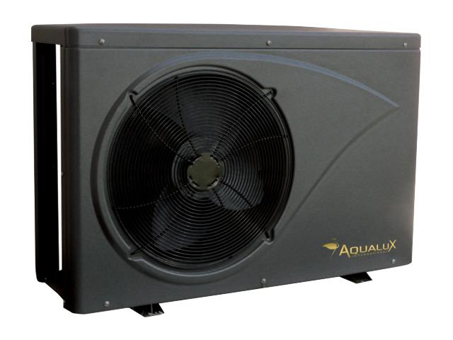 pompe chaleur aqualux vesuvio r versible 33kw triphas e. Black Bedroom Furniture Sets. Home Design Ideas