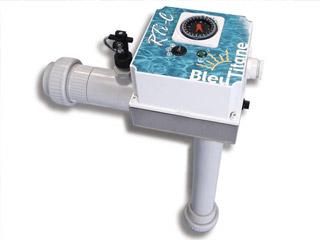 Avis clients array avis chauffage ccei robot for Avis robot piscine